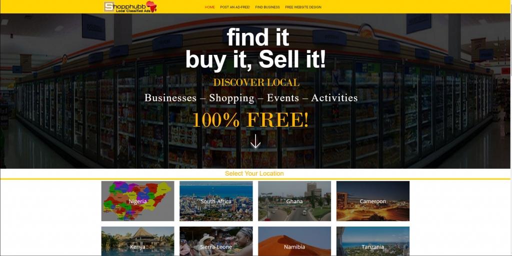 www.shopphubb.com