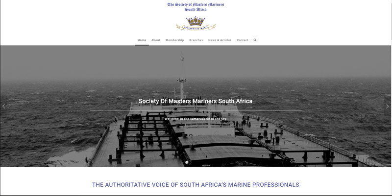 http://mastermarinersa.co.za