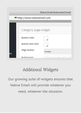 Additional-Widgets