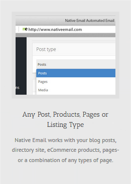 Any-Post,-Product-or-Page