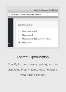 Content-Optimisation