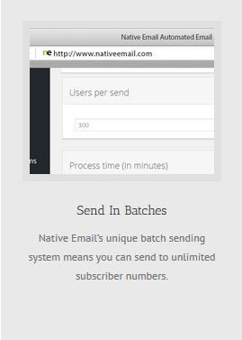 Send-In-Batches