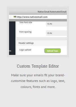 Template-Editor